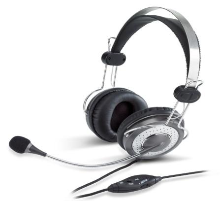 Audifono-Genius-HS-04SU