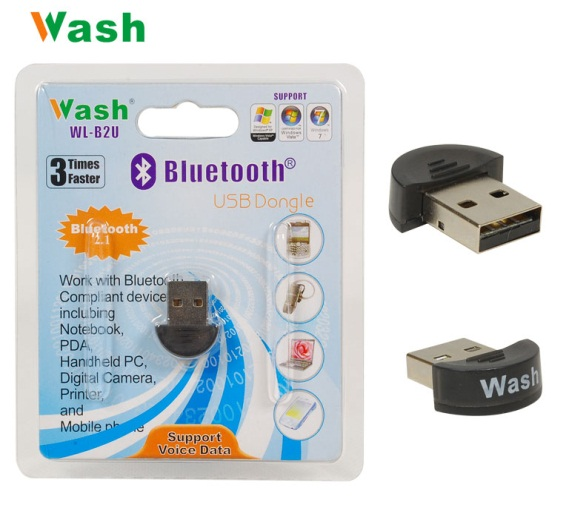 Bluetooth-USB-2-1-WIN-7-XP-Vista