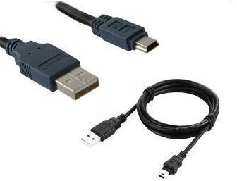 Cable-De-5-Pines