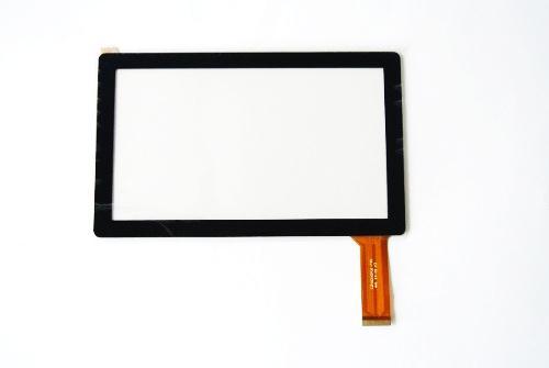Repuesto Táctil para  Tablet
